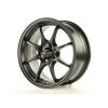 Alumīnija diski Japan Racing JR5 15x6,5 ET35 4x100/114 Matt Black