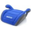 "Krēsls ""SPARCO F100K"",zils / peleks (9-36kg)"