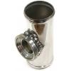 Adapteris Blow Off caurule 57mm veids:HKS SSQV/SQV
