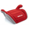 "Krēsls ""SPARCO F100K"",peleks / sarkans (9-36kg)"