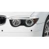 BMW E65 (01-08) lukturu uzlikas