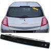 Renault Megane (03-...) aizmugurējais LED bremžu lukturis, tonēts