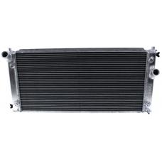 Ūdens radiators Toyota Celica (00-05)