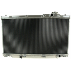 Ūdens radiators Mazda Miata MX-5 (99-05)