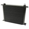 Eļļas radiators - 30 rindas