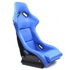 """Krēsls """"EVO"""", zils"""