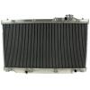 Ūdens radiators Honda Civic (01-05)
