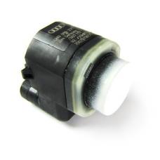 Audi PDC sensors, balts