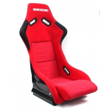 "Krēsls ""EVO BRIDE"", sarkans"