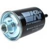 K&N Degvielas filtrs A-2100