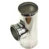 Adapteris Blow Off caurule 57mm veids: TiAL 50MM