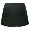 Bagažnieka vanniņa gumijas Audi A6 C7/4G (11-...) avant