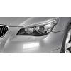 BMW E60/E61 (03-10) lukturu uzlikas