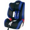 """Krēsls """"SPARCO F1000K"""",melns / zils (9-36kg)"""