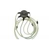 Sazemejuma kabelis D1Spec 6,5mm