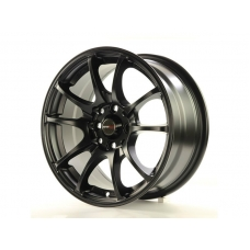 Alumīnija diski Japan Racing TF1 15x7 ET35 4x100/114 Matt Black