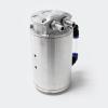Alumīnija eļļas savācējtvertne, 0,5 litri