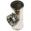 Adapteris Blow Off caurule 70mm veids:HKS SSQV/SQV