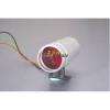 Brīdinājuma gaisma ar devēju 0-11000rpm, 4,6,8 cilindriem