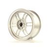 Alumīnija diski Japan Racing JR7 15x7 ET40 4x100/114 Silver