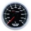 Ūdens temperatūras mērītājs Depo