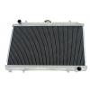 Ūdens radiators Nissan 200SX S14, 50mm