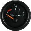 """Degvielas daudzuma mērītājs """"black"""""""