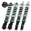 """VW Polo 6N (94-99) """"NJT EXTREME"""" coiloveri"""