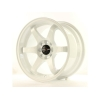 Alumīnija diski Japan Racing JR3 15x8 ET25 4x100/108 White