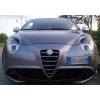 Alfa Romeo Mito priekšējo lukturu uzlikas