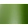 Pašlīmējošā plēve matēta olīvu zaļa, 0.5x1m