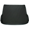 Bagažnieka vanniņa gumijas Audi Q5 8R (08-...)