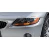 BMW Z4 E85/E86 (02-08) lukturu uzlikas