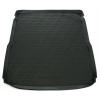 Bagažnieka vanniņa gumijas VW Passat 3C B6 / B7 Variant (05-14)
