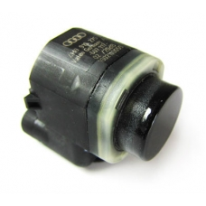 Audi PDC sensors, melns