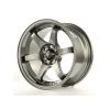 Alumīnija diski Japan Racing JR3 15x8 ET25 4x100/108 Gun Metal