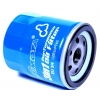 Eļļas filtrs JPM 20