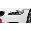 BMW E92/E93 (06-10) lukturu uzlikas