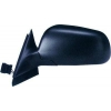 Audi A6 C4 (94-97) Mirror left side