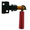 Bremžu spēka regulators V06 TurboWorks