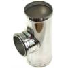 Adapteris Blow Off caurule 70mm veids: TiAL 50MM