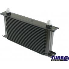 Eļļas radiators - 19 rindas