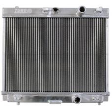 Ūdens radiators Toyota Yaris P90 1.0 1.3 (05-...)