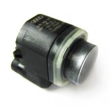 Audi PDC sensors, pelēks