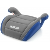 "Krēsls ""SPARCO F100K"",peleks / zils (9-36kg)"