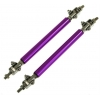 Splitter 150 mm, violets