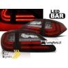 LEXUS RX 350 (09-12) aizmugurējie LED lukturi