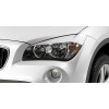 BMW X1 E84 (09-...) lukturu uzlikas