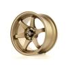 Alumīnija diski Japan Racing JR3 15x8 ET25 4x100/108 Anodiz Bronze