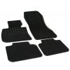 Gumijas salona paklājiņi BMW F45 ActiveTourer (14-...)